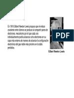 Teoria 1 parte 3.pdf