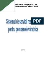 studiu_servicii_rezidentiale