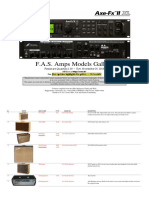 FAS Amps Models Gallery.pdf