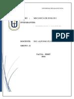 INFORME-DE-MECANICADESUELOS1 MODIFICADO.docx