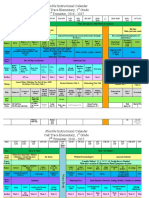 curriculum map 16-17updated