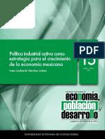 1555-6113-1-PB.pdf