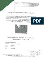 ESTUDIO DE SUELOS_4.pdf