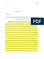 dr faustus dorian gray essay improved the picture of dorian gray dr faustus dorian gray essay