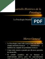 0.- Introduccion a La Psicologia (1)