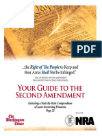 Second-Amendment-Guide.pdf