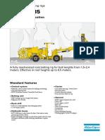 Technical_Specification_Boltec_235_9851_2129_01_tcm795-1532543.pdf