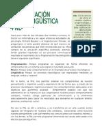 015_PNL_e_Inteligencias_multiples.docx