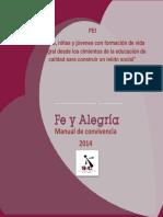 manualdeconvivencia-140424072633-phpapp02