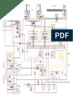 01 Hydraulic circuit.pdf