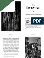 El Eslenderman Significado.pdf