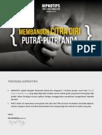 Membangun-Citra-Diri-Putra-Putri-Anda.pdf