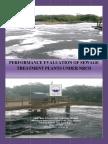 STP_REPORT.pdf