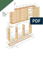 Figure A Cabinet Details.pdf