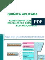 Agresividad-Electroquimica-15