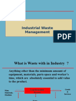 7 Waste Mgmt
