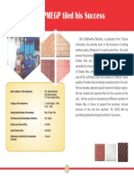 tile manufacturing