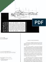 Ritmul-in-Pictura-Bizantina.pdf