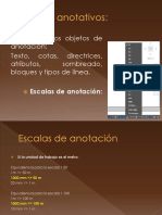 Escalas de anotación.pdf