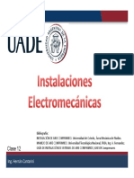IEMClase_12_VERANO.pdf