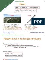 Download File-2.pdf