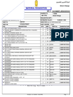 Crystal Reports ActiveX Designer - M601_MR.rpt - Copy.pdf