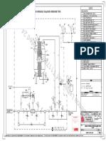 P&ID Foam System_82203668