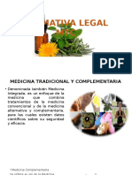 Normativa Legal PDF