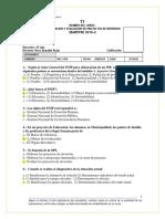 T1 - Prrogramacion Obra a-2015-2