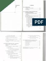 Ghid scari si rampe 17_21_GP_089_2003.pdf
