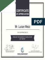 EBA17 Certificate ENG - Mr. Lucian Melut - 003C0000022NswI (1)