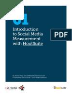 HootSuite FullFrontalROI WhitePaper 01