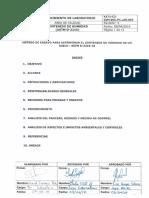 K171-C2-GyM.SGC.PC.LAB.004_0