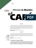 10329-14693-1-SM.pdf