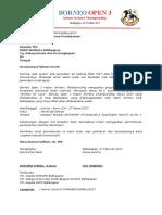 No 17 Surat Permohonan Peminjaman.doc