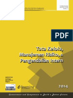 Modul Ahli Tkmrpi 2014