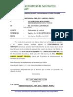 Documento Pmip