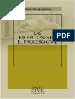 LasExcepciones2