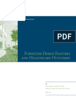 FurnitureOutcomes_2011.pdf