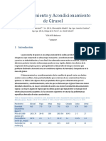2015114105925.pdf