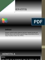 Hepatitis Cnd (2)