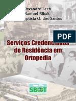SBOT+-+Servicos+Credenciados