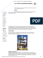 Absorbers - Separations_ Chemical - MEL Equipment Encyclopedia 4.pdf