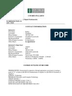 EECT112 S1 Syllabus(1)
