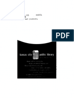 artandprudenceas000885mbp.pdf