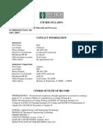 MECT143 50C Syllabus(1)