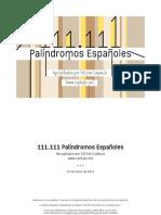 carbajo-111111_palindromos.pdf