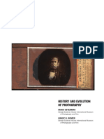 Osterman-Romer-history-of-photography-ex.pdf