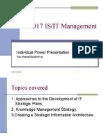 7CI017 Assessment 1-2