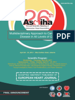 Final Announcement Book 26th ASMIHA 2017-1